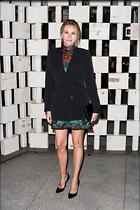 Celebrity Photo: Julia Roberts 2400x3600   1.1 mb Viewed 4 times @BestEyeCandy.com Added 186 days ago