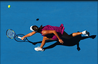 Celebrity Photo: Ana Ivanovic 3000x1958   508 kb Viewed 31 times @BestEyeCandy.com Added 391 days ago