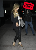 Celebrity Photo: Delta Goodrem 2387x3315   1.4 mb Viewed 4 times @BestEyeCandy.com Added 897 days ago