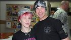 Celebrity Photo: Hayley Williams 500x281   36 kb Viewed 36 times @BestEyeCandy.com Added 833 days ago