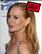 Celebrity Photo: Marg Helgenberger 3408x4434   2.0 mb Viewed 9 times @BestEyeCandy.com Added 1071 days ago