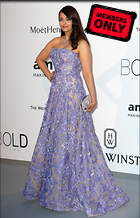Celebrity Photo: Aishwarya Rai 3264x5088   6.7 mb Viewed 4 times @BestEyeCandy.com Added 651 days ago