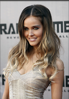 Celebrity Photo: Isabel Lucas 1396x2000   540 kb Viewed 57 times @BestEyeCandy.com Added 980 days ago