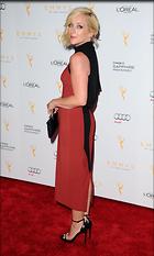 Celebrity Photo: Jane Krakowski 1980x3300   629 kb Viewed 68 times @BestEyeCandy.com Added 201 days ago