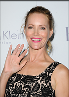 Celebrity Photo: Leslie Mann 2349x3300   754 kb Viewed 151 times @BestEyeCandy.com Added 3 years ago