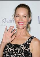 Celebrity Photo: Leslie Mann 2349x3300   754 kb Viewed 142 times @BestEyeCandy.com Added 1051 days ago