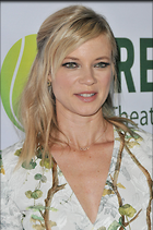 Celebrity Photo: Amy Smart 2136x3216   930 kb Viewed 178 times @BestEyeCandy.com Added 3 years ago