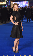 Celebrity Photo: Alice Eve 2850x4762   1.2 mb Viewed 121 times @BestEyeCandy.com Added 3 years ago