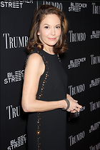 Celebrity Photo: Diane Lane 2100x3150   652 kb Viewed 184 times @BestEyeCandy.com Added 655 days ago