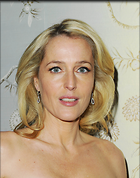 Celebrity Photo: Gillian Anderson 2363x3000   688 kb Viewed 241 times @BestEyeCandy.com Added 720 days ago