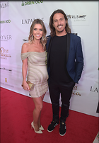 Celebrity Photo: Audrina Patridge 1417x2048   1.3 mb Viewed 46 times @BestEyeCandy.com Added 843 days ago