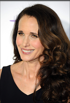 Celebrity Photo: Andie MacDowell 2035x3000   548 kb Viewed 247 times @BestEyeCandy.com Added 1065 days ago