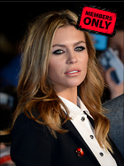 Celebrity Photo: Abigail Clancy 2971x3962   2.6 mb Viewed 12 times @BestEyeCandy.com Added 803 days ago