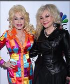 Celebrity Photo: Dolly Parton 11 Photos Photoset #300582 @BestEyeCandy.com Added 701 days ago