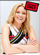 Celebrity Photo: Elizabeth Banks 3559x4937   3.4 mb Viewed 10 times @BestEyeCandy.com Added 3 years ago
