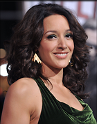 Celebrity Photo: Jennifer Beals 2361x3000   764 kb Viewed 62 times @BestEyeCandy.com Added 911 days ago