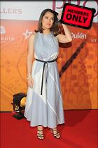 Celebrity Photo: Salma Hayek 2329x3500   1.4 mb Viewed 4 times @BestEyeCandy.com Added 62 days ago