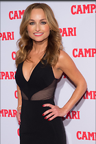 Celebrity Photo: Giada De Laurentiis 2170x3260   739 kb Viewed 379 times @BestEyeCandy.com Added 803 days ago