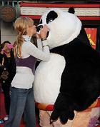 Celebrity Photo: Nancy Odell 2400x3054   843 kb Viewed 44 times @BestEyeCandy.com Added 3 years ago