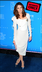 Celebrity Photo: Michelle Monaghan 3287x5644   1.3 mb Viewed 4 times @BestEyeCandy.com Added 696 days ago