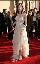 Celebrity Photo: Delta Goodrem 1869x3000   943 kb Viewed 386 times @BestEyeCandy.com Added 1076 days ago