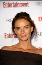 Celebrity Photo: Gabrielle Anwar 1960x3008   608 kb Viewed 299 times @BestEyeCandy.com Added 748 days ago