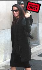 Celebrity Photo: Lucy Liu 1831x3000   1.8 mb Viewed 0 times @BestEyeCandy.com Added 89 days ago