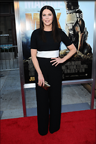 Celebrity Photo: Lauren Graham 2219x3300   837 kb Viewed 43 times @BestEyeCandy.com Added 361 days ago