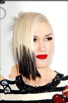 Celebrity Photo: Gwen Stefani 2100x3150   704 kb Viewed 207 times @BestEyeCandy.com Added 1059 days ago