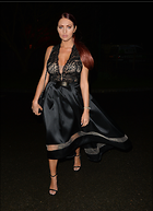 Celebrity Photo: Amy Childs 1590x2194   964 kb Viewed 42 times @BestEyeCandy.com Added 331 days ago