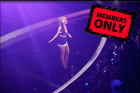 Celebrity Photo: Ariana Grande 4256x2832   6.5 mb Viewed 4 times @BestEyeCandy.com Added 850 days ago