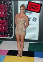 Celebrity Photo: Britney Spears 2533x3600   3.1 mb Viewed 4 times @BestEyeCandy.com Added 1029 days ago