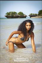 Celebrity Photo: Chanel Iman 1281x1920   317 kb Viewed 101 times @BestEyeCandy.com Added 868 days ago