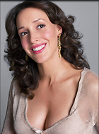 Celebrity Photo: Jennifer Beals 1024x1379   448 kb Viewed 165 times @BestEyeCandy.com Added 3 years ago