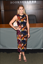 Celebrity Photo: Lauren Conrad 2100x3150   803 kb Viewed 94 times @BestEyeCandy.com Added 1080 days ago