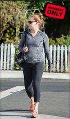 Celebrity Photo: Amy Adams 1539x2600   2.5 mb Viewed 10 times @BestEyeCandy.com Added 1005 days ago