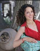 Celebrity Photo: Jennifer Beals 1280x1628   360 kb Viewed 126 times @BestEyeCandy.com Added 3 years ago