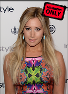 Celebrity Photo: Ashley Tisdale 2176x3000   4.0 mb Viewed 5 times @BestEyeCandy.com Added 827 days ago