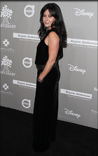 Celebrity Photo: Shannen Doherty 3186x5082   1.2 mb Viewed 39 times @BestEyeCandy.com Added 235 days ago