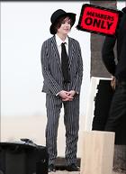 Celebrity Photo: Ellen Page 2617x3600   2.3 mb Viewed 2 times @BestEyeCandy.com Added 946 days ago