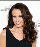 Celebrity Photo: Andie MacDowell 2552x3000   521 kb Viewed 213 times @BestEyeCandy.com Added 1065 days ago