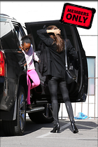Celebrity Photo: Angelina Jolie 3840x5760   2.8 mb Viewed 7 times @BestEyeCandy.com Added 943 days ago