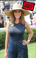Celebrity Photo: Carol Vorderman 2871x4502   5.6 mb Viewed 16 times @BestEyeCandy.com Added 3 years ago