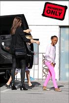 Celebrity Photo: Angelina Jolie 2133x3200   1.9 mb Viewed 6 times @BestEyeCandy.com Added 943 days ago