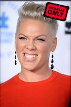 Celebrity Photo: Pink 3280x4928   1.9 mb Viewed 5 times @BestEyeCandy.com Added 801 days ago