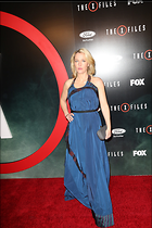 Celebrity Photo: Gillian Anderson 2000x3000   1.2 mb Viewed 85 times @BestEyeCandy.com Added 725 days ago
