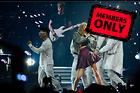 Celebrity Photo: Taylor Swift 3936x2620   6.1 mb Viewed 6 times @BestEyeCandy.com Added 1023 days ago