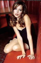 Celebrity Photo: Amy Acker 572x863   272 kb Viewed 257 times @BestEyeCandy.com Added 631 days ago