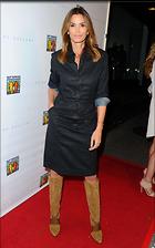 Celebrity Photo: Cindy Crawford 1470x2357   286 kb Viewed 99 times @BestEyeCandy.com Added 532 days ago