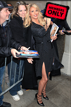 Celebrity Photo: Christie Brinkley 2134x3200   1.6 mb Viewed 2 times @BestEyeCandy.com Added 177 days ago